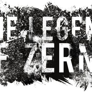 The Legend Of Zerno