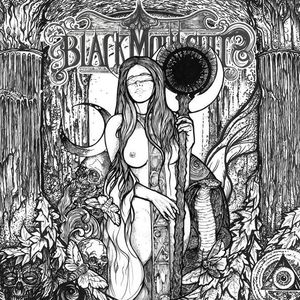 Black Moth Cult