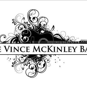 Vince McKinley Band
