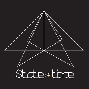 State of Time