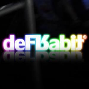 deFRabit