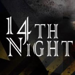 14th Night