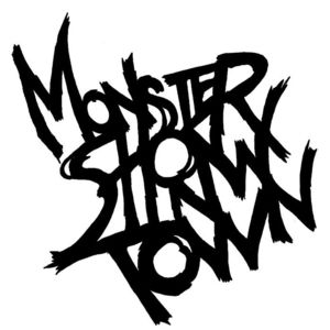 Monster Show In Town