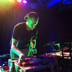 DJ C4