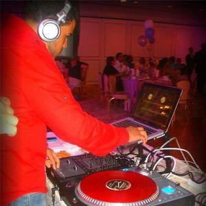 DJ Comeback