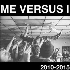 Me Versus I