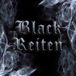 Black Reiten