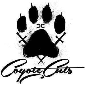 Coyote Cuts