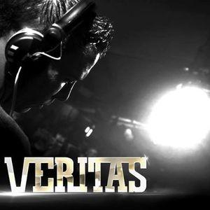 DJ VERITAS