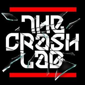 TheCrashlab