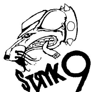 Stryk9