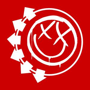Blink-182 Brasil