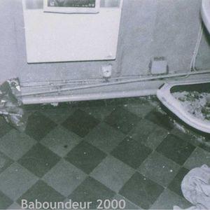 Baboundeur2000