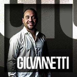 Beto Giovannetti