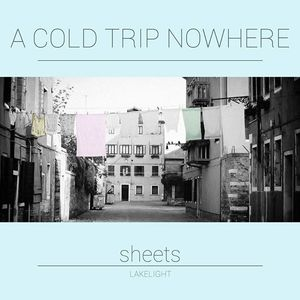 A Cold Trip Nowhere