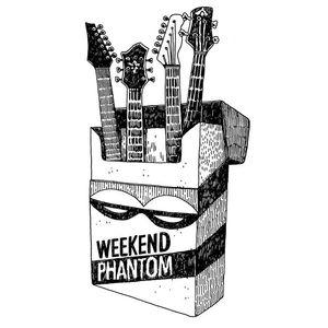 Weekend Phantom