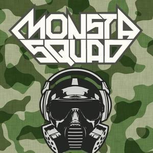 Monsta Squad
