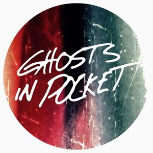 Ghosts in Pocket