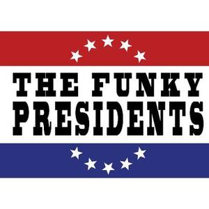 The Funky Presidents