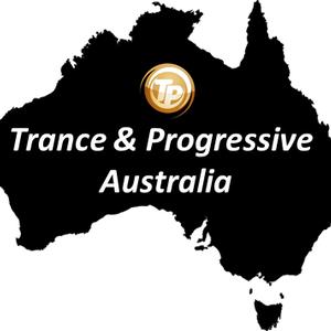 Trance & Progressive Sydney