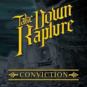 Take Down Rapture