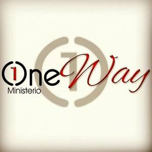 MINISTERIO ONE WAY