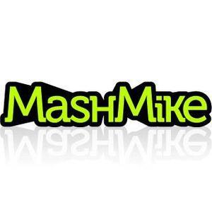 MashMike