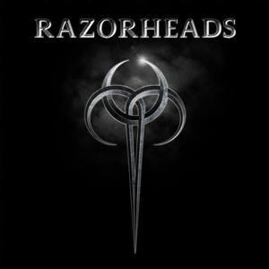 Razorheads