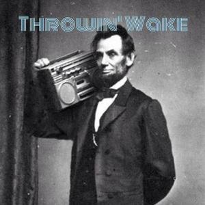 Throwin' Wake