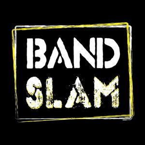 Band Slam NYC