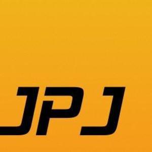 JPJ Orange