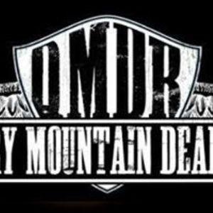 The Quarry Mountain Dead Rats