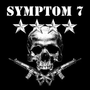 SYMPTOM 7