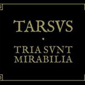 TARSVS