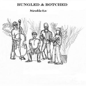 Bungled and Botched