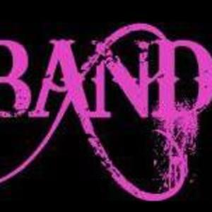Broadband Girls