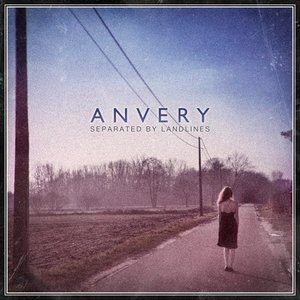 Anvery