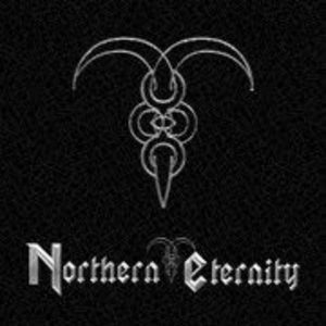 Northern Eternity