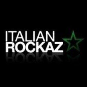 Italian Rockaz
