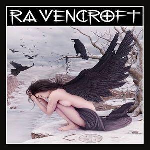 Ravencroft