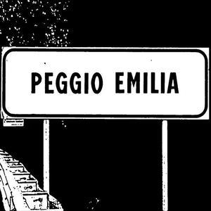 Peggio Emilia