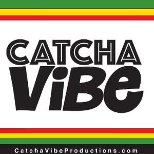 CatchaVibe