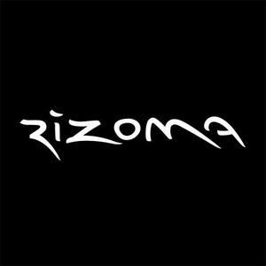 Rizoma Records
