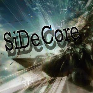 Side Core