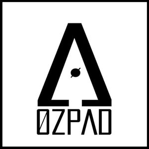 OzPad