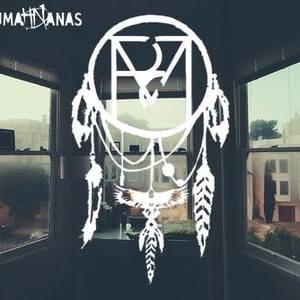 Rumah Nanas