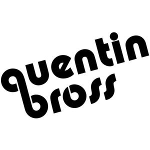 Quentin Bross