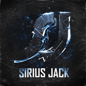Sirius Jack