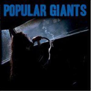 Popular Giants