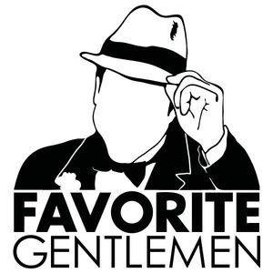 Favorite Gentlemen